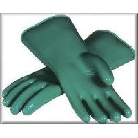 X Ray Lead Gloves