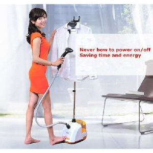 1800W Electric Professional Garment Steamer
