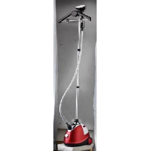 Domestic Electric Garment Steamer