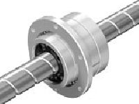 Large Lead Rotary nut Model BLR