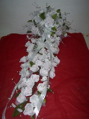 Bridal Bouquets 01