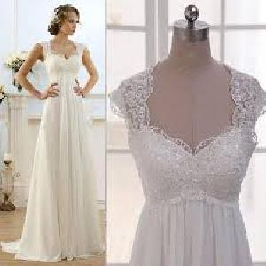 Bridal Gown 18