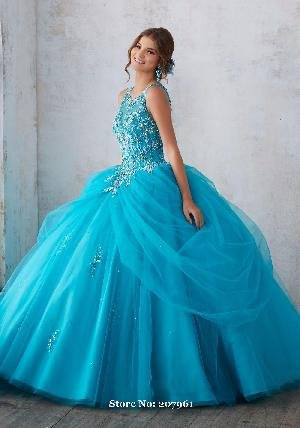 Bridal Gown 20