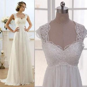 Bridal Gown 33