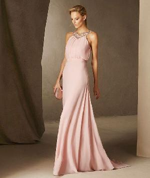 Bridesmaid Dress 04