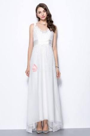 Bridesmaid Dress 13