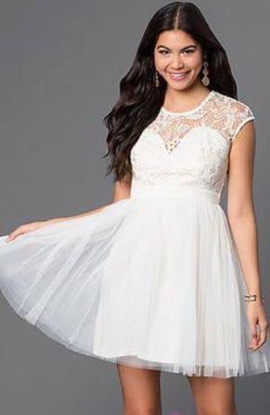 Bridesmaid Dress 14