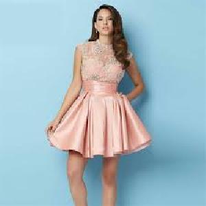 Cocktail Dress 01