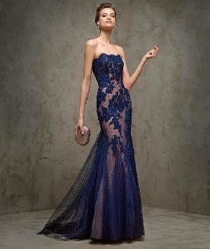 Cocktail Dress 03