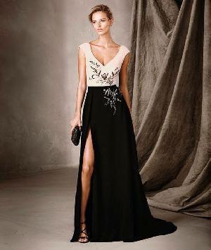 Cocktail Dress 04