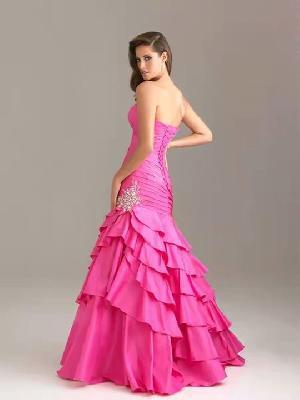 Cocktail Dress 09