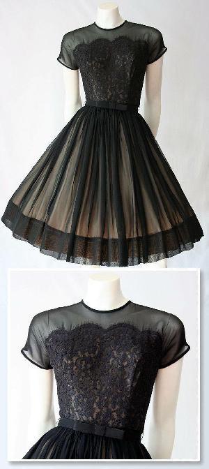Cocktail Dress 13
