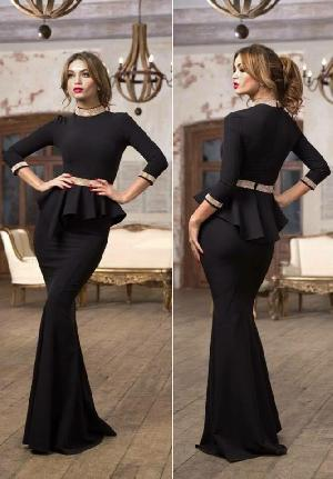 Cocktail Dress 15