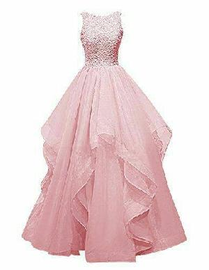 Cocktail Dress 16