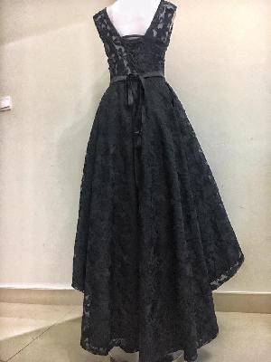 Cocktail Dress 20