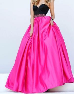 Cocktail Dress 23