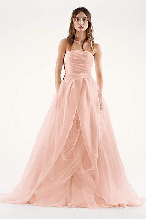 Cocktail Dress 26