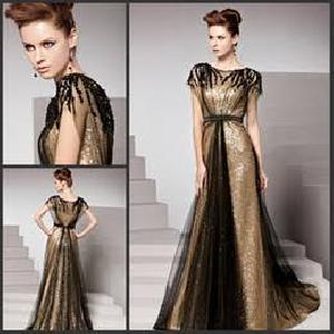 Cocktail Dress 24