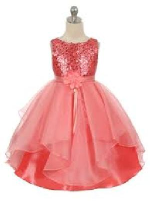 Flower Girl Dress 21