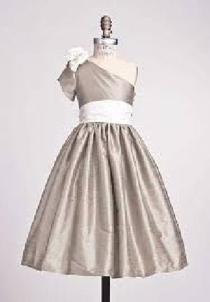 Flower Girl Dress 33