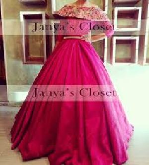 Flower Girl Dress 48