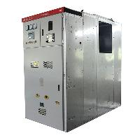 High Voltage Ring Main Unit 04