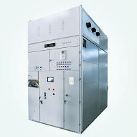 High Voltage Ring Main Unit 05