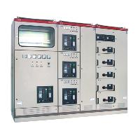 Low Voltage Power Supply Box 05