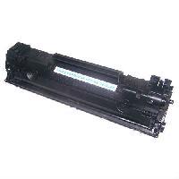 Toner Printer Cartridge