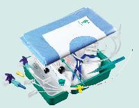 Endotracheal Tubes 02