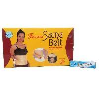 Fahrenheat Sauna Belt