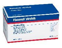 Fixomull Stretch Tape