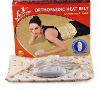 Flamingo Orthopaedic Heat Belt