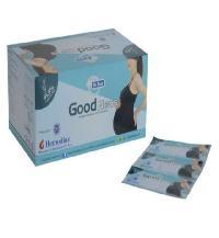 Good News Pregnancy Test Card