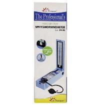 Mercury Free Sphygmomanometers