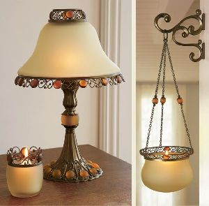 Home Decor Product 01 ...