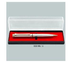 IDF-16 Metal Ball Pen