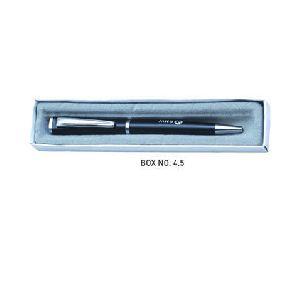 IDF-4.5 Metal Ball Pen