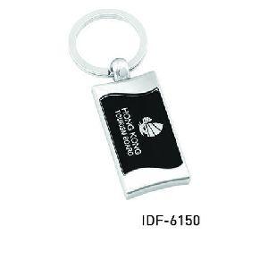 IDF-6150 Promotional Keychain
