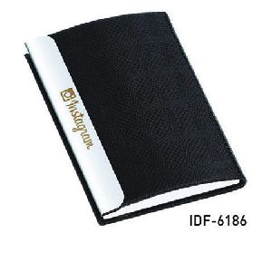 IDF-6186 Multi Purpose Card Holder