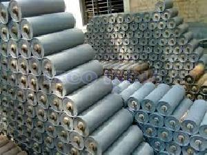 Conveyor Rollers 02