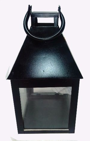 Decorative Lantern 03