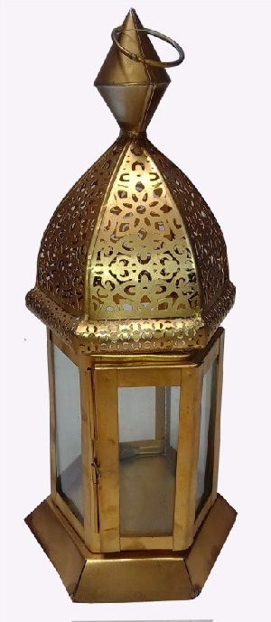 Decorative Lantern 05