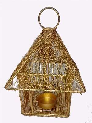 Decorative Lantern 06
