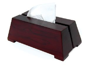 Face Tissue Boxes