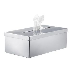 Hand Tissue Boxes