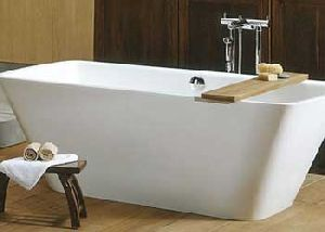 Ceramic Bath Tubs