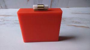 Acrylic Jewellery Box 06