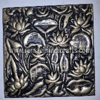 7006 Copper Tiles