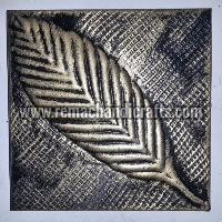 7007 Copper Tiles